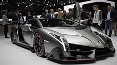 la meilleure voiture du monde meilleur voiture du monde 2016 auto sport