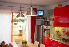 appartamenti venezia capodanno appartamento in affitto a cavallino venezia