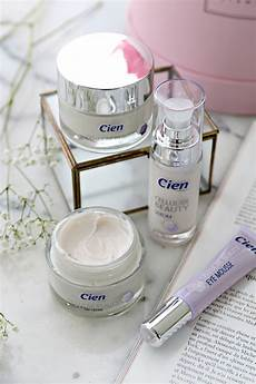 creme lidl cien cellular beauty day cream for radiant skin with sfp15 myramaze