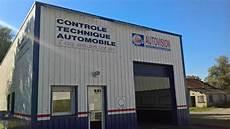 Contr 244 Le Technique Automobile Autovision A C S