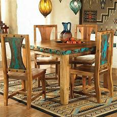 western dining room table 178 best southwest kitchen images on mexican