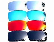 Amazon Com Kygear Replacement Lenses Different Colors For Amazon Com Galaxy Replacement Lenses For Oakley Gascan