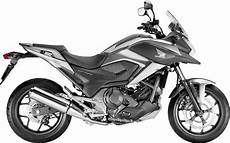 Nc 750 X - 2014 honda nc750x moto zombdrive