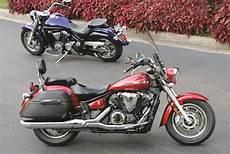 2007 yamaha xvs 1300 a midnight moto zombdrive