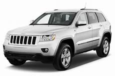 2013 jeep grand reviews and rating motor trend