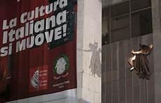 consolato italiano a bangkok portfolio il posto