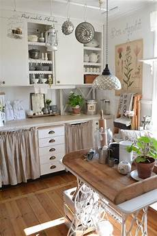 country chic cottage country kitchens a charming collection the