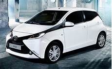 2014 Toyota Aygo X Play 5 Door Wallpapers And Hd Images