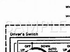transmission control 1995 acura integra free book repair manuals repair diagrams for 1995 acura integra engine transmission lighting ac electrical warning