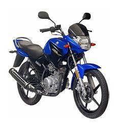360 ybr125 yamaha motor pakistan