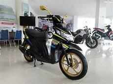 Suzuki Nex Modif by Intip Modifikasi Suzuki Nex Terpasang Aksesoris Pnp Nggak