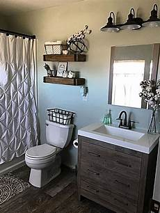 ideas for bathroom decorating themes shelves hobby lobby light fixture lowes vanity and mirror combo home depot shower curtain
