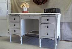 shabby chic home office furniture shabby chic office desk rustic living room furniture
