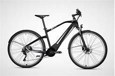 bmw active hybrid e bike s gear