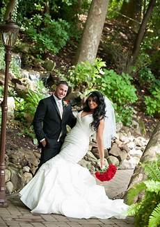 ok magazine jerseylicious star tracy dimarco marries corey eps see the exclusive pics
