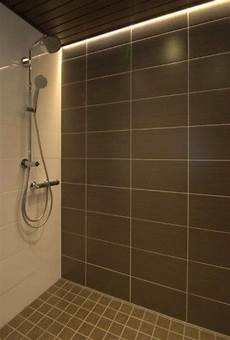 beleuchtung dusche decke waterproof shower led ceiling light fixtures artflyz