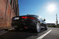 best coupe cars jaguar f type coupe tuned by best cars and bikes