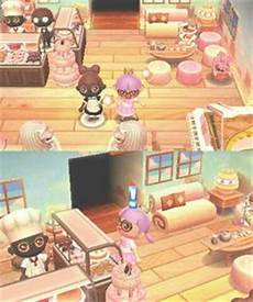 Bathroom Ideas Acnl by 1000 Images About Acnl Home Designs On Animal