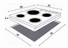 Dimension Lave Vaisselle Accessoires De Cuisine
