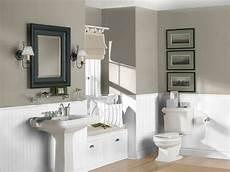 bathroom paint colour ideas 1001 ideas for choosing unique and beautiful bathroom paint colors