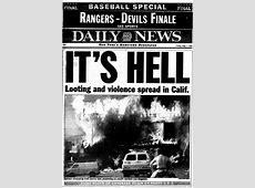 new york state curfew