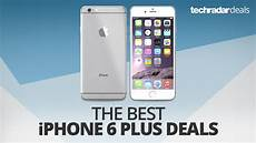 the best iphone 6 plus deals in 2019 f3news