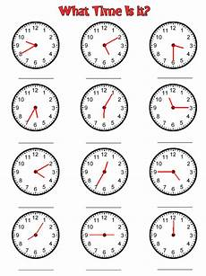what time is it adventure time school worksheets math lessons teaching math