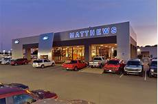 tulsa ford dealers about matthews ford ba tulsa ford dealership