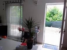 Location De Studio Entre Particuliers 224 Lille 530 25 M 178