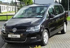 Volkswagen Sharan Tractor Construction Plant Wiki