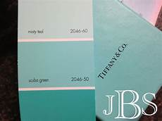 the almost perfect shade of tiffany design prep