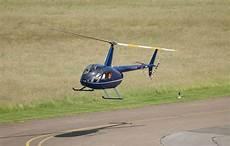 Hubschrauber Rundflug Ab Trebbin Bei Berlin Mydays