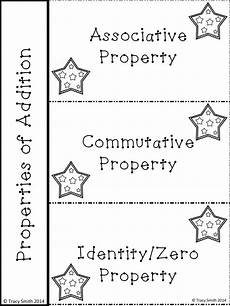 addition using properties worksheets for grade 1 9477 awesome addition flipbooks grade 2 2 oa a1 2 oa b2 the o jays awesome and kid