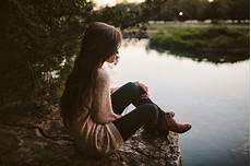 Padomi Kas Tev Palīdzēs Vieglāk Pārdzīvot Nelaimīgu Mīlestību