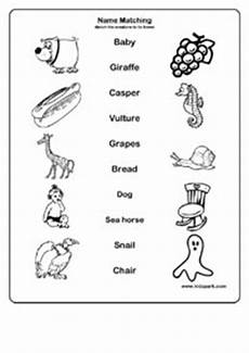 free worksheets for grade 1 18653 printable matching worksheet for grade 1 k g worksheets downloadable activity sheets