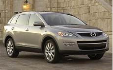 how to fix cars 2008 mazda cx 9 electronic valve timing 2008 mazda cx 9 grand touring oem workshop service rep oem auto repair manuals