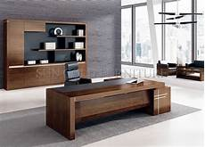 high quality home office furniture china high quality foshan luxury office table executive
