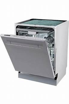 Darty Lave Vaisselle Comparatif Des Meilleurs Appareils