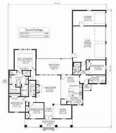 louisiana acadian house plans louisiana french colonial acadian madden home design