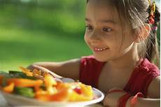Teaching To Cook May Make Them Eat Healthier Cbs News