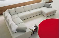 divani angolari divani tino mariani 12 gennaio 2014