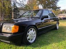 old cars and repair manuals free 1988 mercedes benz s class free book repair manuals 1988 mercedes benz 190e 2 6 5 speed manual gearbox transmission w201 w123 w124 classic