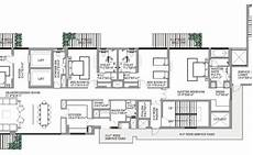house plans with servants quarters simple servant quarters floor plans placement homes plans