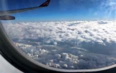 Terbaru 23 Gambar Awan Dari Pesawat Richa Gambar