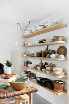 1001 id 233 es pour un rangement placard cuisine rangement