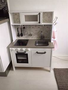 28 best images about ikea keukentje pimpen on