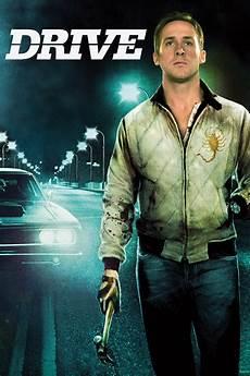 Drive 2011 Rotten Tomatoes