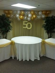 41 best images about 50th anniversary ideas on pinterest