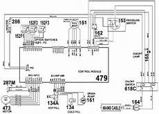 defy washing machine wiring diagram auto electrical wiring diagram