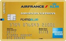 american express location voiture air american express solutions de paiement pro corporate afklm biztravel